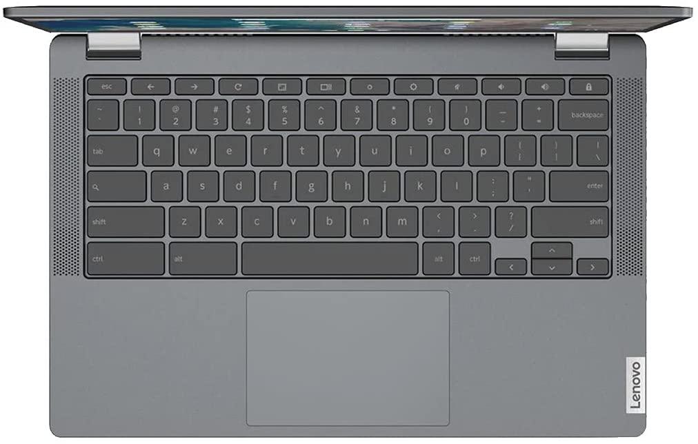 Lenovo Chromebook Flex 5
