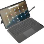 Lenovo Chromebook Duet 5