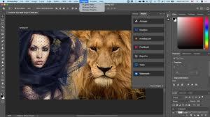 Chromebookで画像を編集するために利用できる最高のソフト