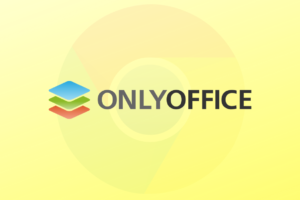 onlyoffice-chromebook